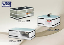 Modern TV Cabinet supplier in Malaysia by M&N Furniture Sdn Bhd