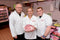 Another meaty Christmas trading period for Shropshire butcher