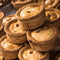 PRODUCT OF THE WEEK: Our classic Pork Pie