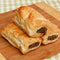 PRODUCT OF THE WEEK: Butcher's Sausage Roll