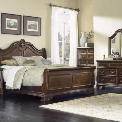 Category: Bedroom Sets