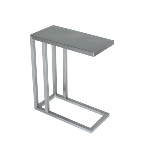Allan Copley Philosophy End Table