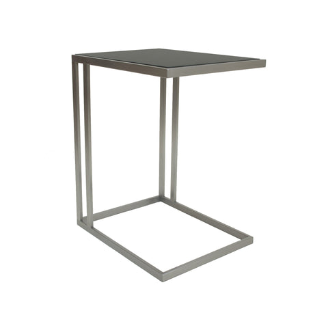 Allan Copley Salvador Table
