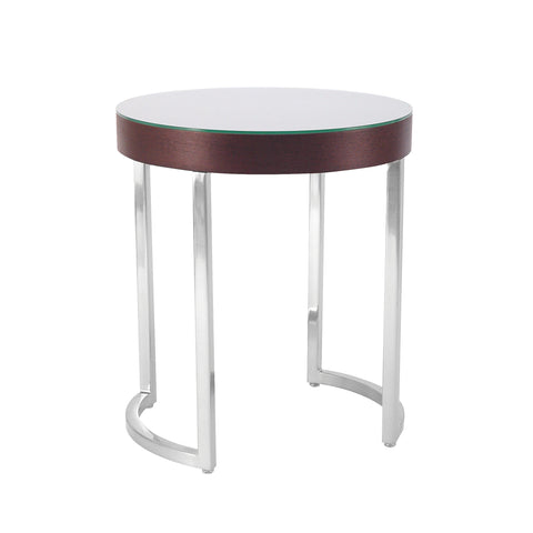 Allan Copley Surrey End Table