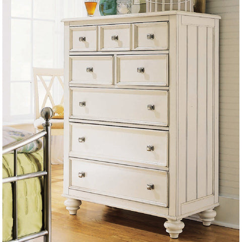 American Drew Camden-Light Drawer Chest