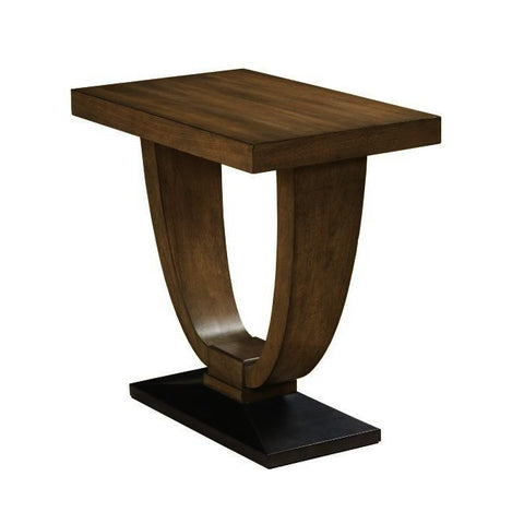 American Drew Evoke Chairside Table