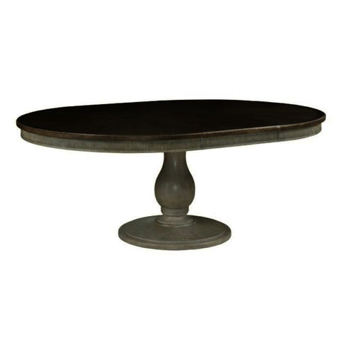 American Drew Savona Octavia Dining Table