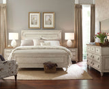 American Drew Southbury 3 Piece Panel Bedroom Set