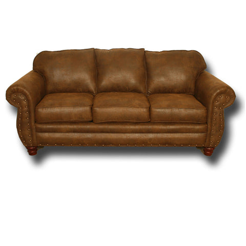 American Furniture Sedona Sleeper Sofa