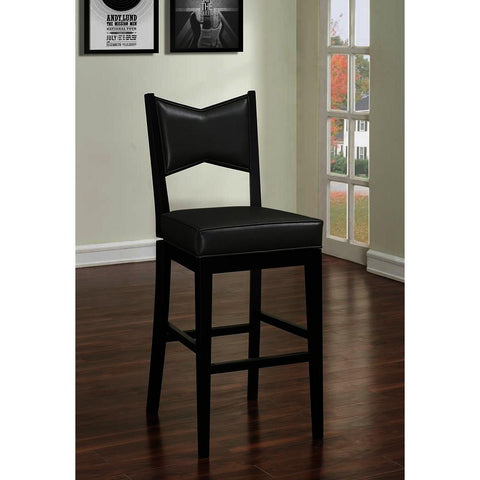 American Heritage Hunter Bar Height Stool