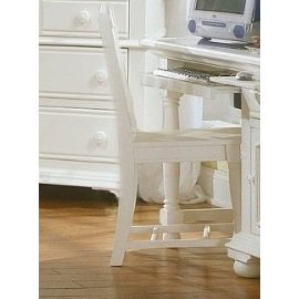 American Woodcrafters Cottage Traditions 6510 Chair