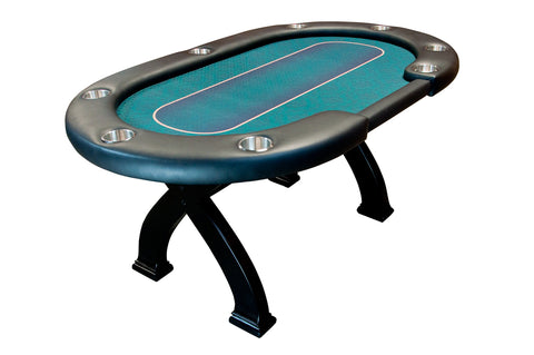 BBO Poker The X2 Mini Incognito Poker Table - Beyond Stores