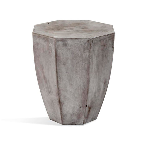Bassett Babaloo Oct End  Table