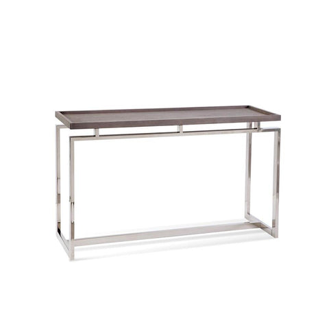 Bassett Beckford Console Table