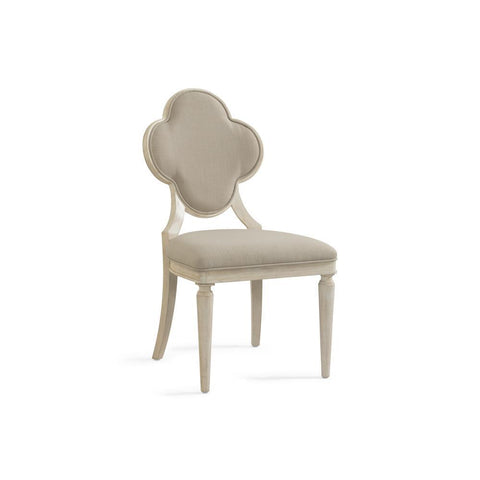 Bassett Chloe Side Chair