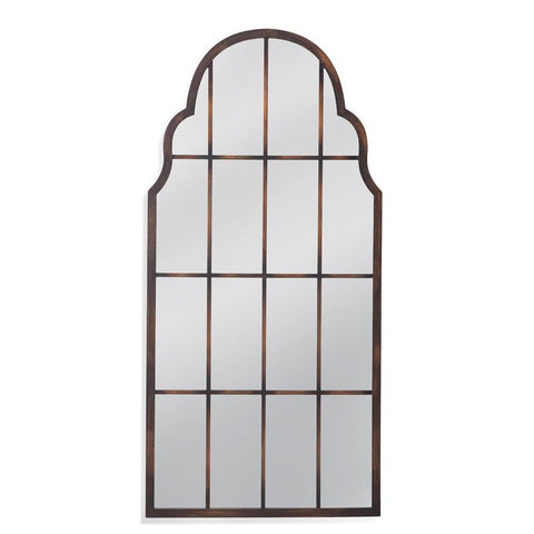 Bassett Francisco Wall Mirror