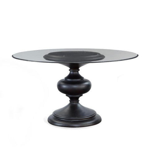 Bassett Grimes Dining Table