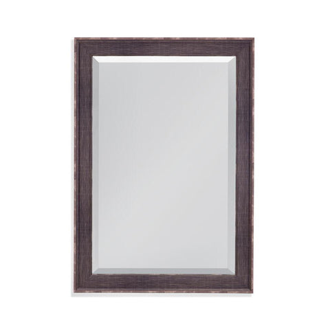 Bassett Jefferson Wall Mirror