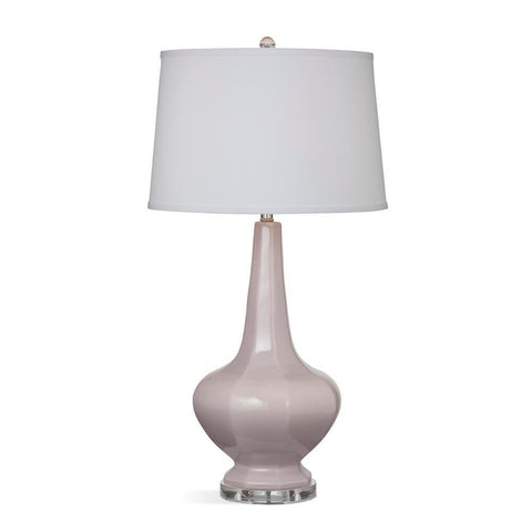 Bassett Lacombe Table Lamp