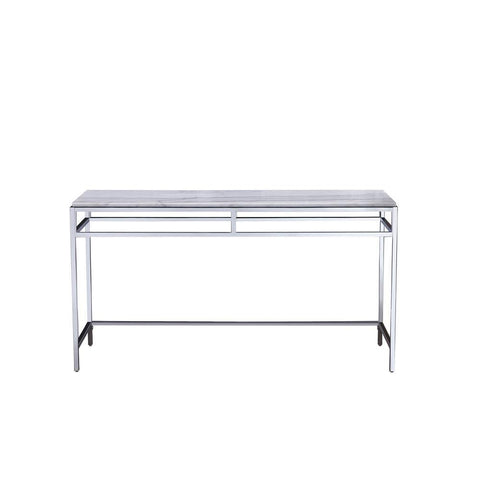 Bassett Medine Console Table