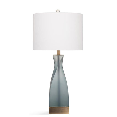 Bassett Mirror Anthea Table Lamp