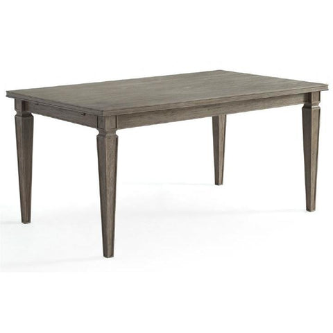 Bassett Mirror Bellamy Dining Table