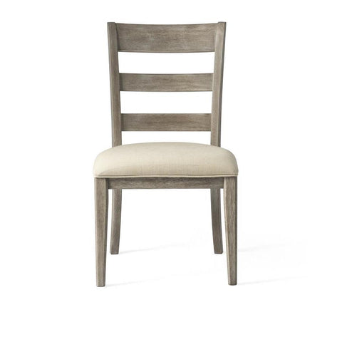 Bassett Mirror Bellamy Ladder Back Chair