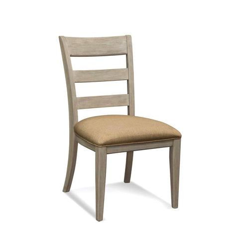 Bassett Mirror Camryn Side Chair