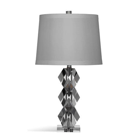 Bassett Mirror Carrigan Table Lamp