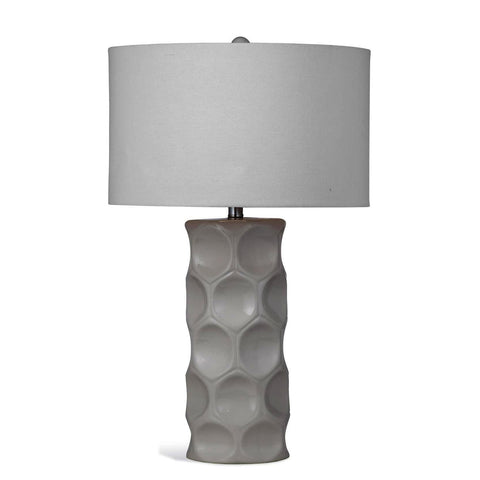 Bassett Mirror Cassidy Table Lamp