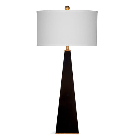 Bassett Mirror Company Elle Table Lamp