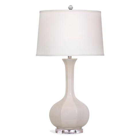 Bassett Mirror Company Sophia Table Lamp