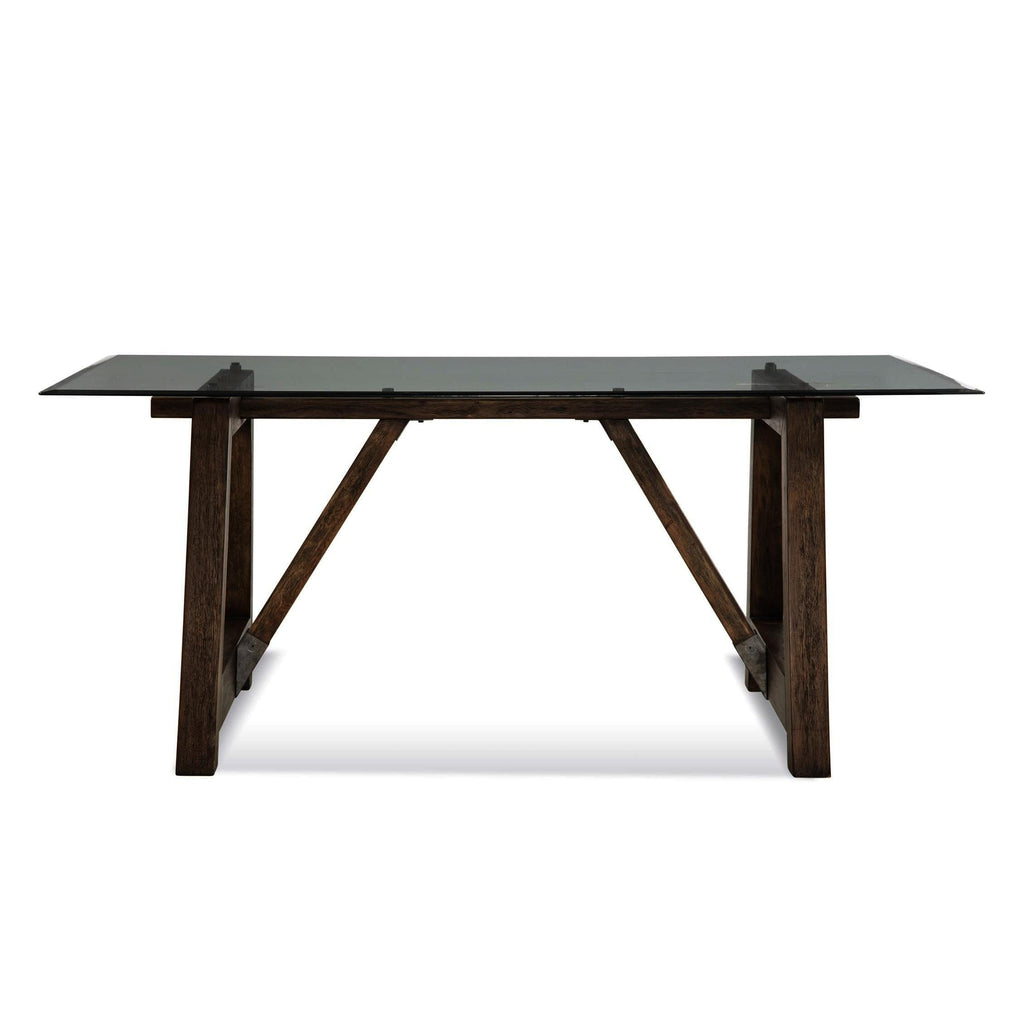 Super Bassett Mirror Dining Table Home Interior And Landscaping Ymoonbapapsignezvosmurscom