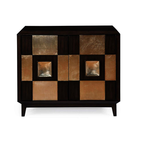 Bassett Mirror Elston Hall Cabinet