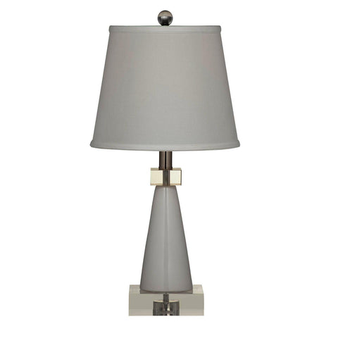 Bassett Mirror Gayle Table Lamp