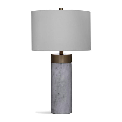 Bassett Mirror Jocelyn Table Lamp