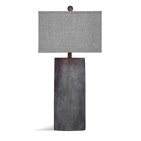 Bassett Mirror Jonas Table Lamp