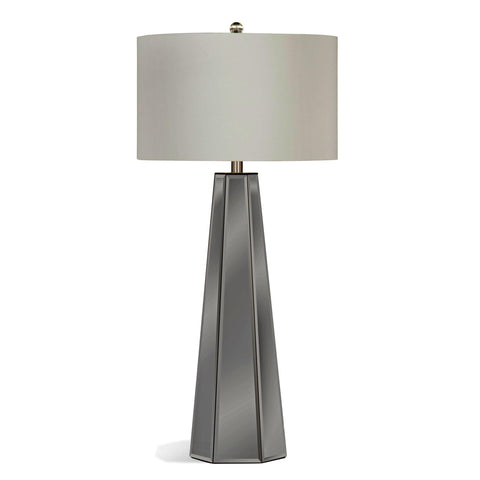 Bassett Mirror Lenox Table Lamp