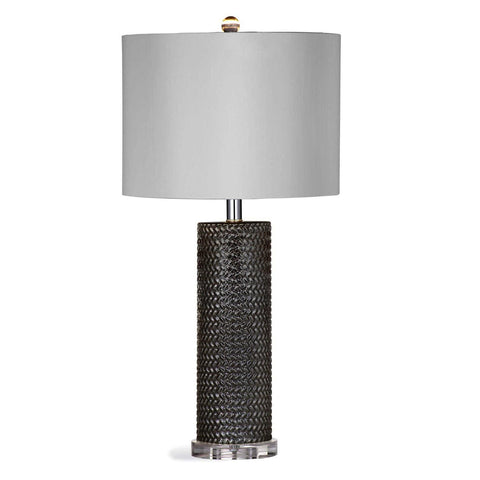 Bassett Mirror Nina Table Lamp