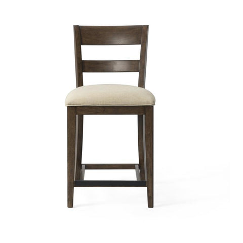 Bassett Mirror Paxton Counter Stool