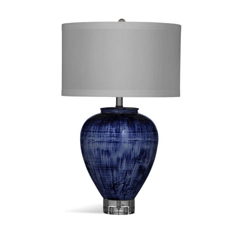 Bassett Mirror Reena Table Lamp