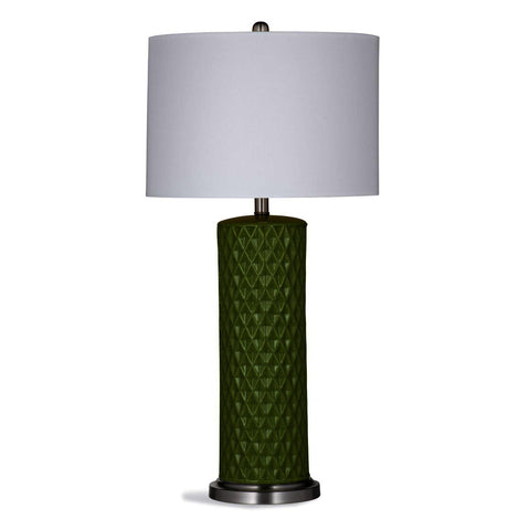 Bassett Mirror Sadler Table Lamp