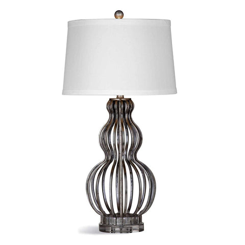 Bassett Mirror Sophie Table Lamp