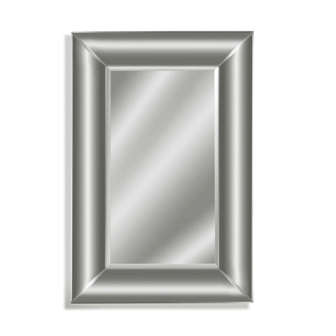 Bassett Mirror Sutton Wall Mirror