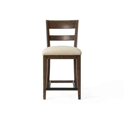 Bassett Paxton Counter Stool