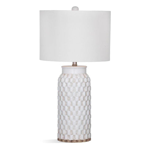 Bassett Selser Table Lamp