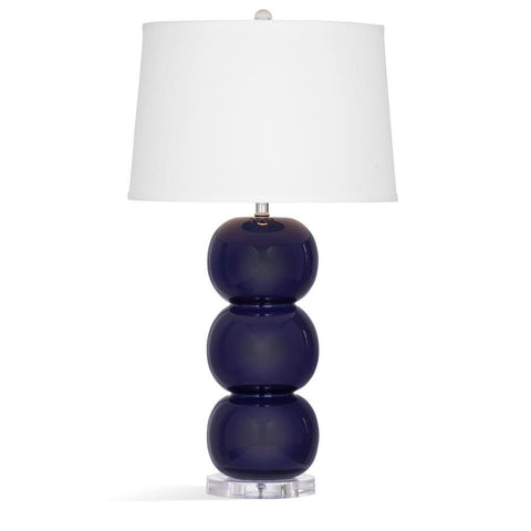 Bassett Tripp Table Lamp