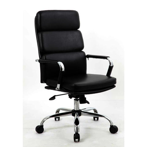 Bestar Clasica Office Chair