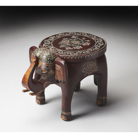 Butler Artifacts Accent Table 1166290