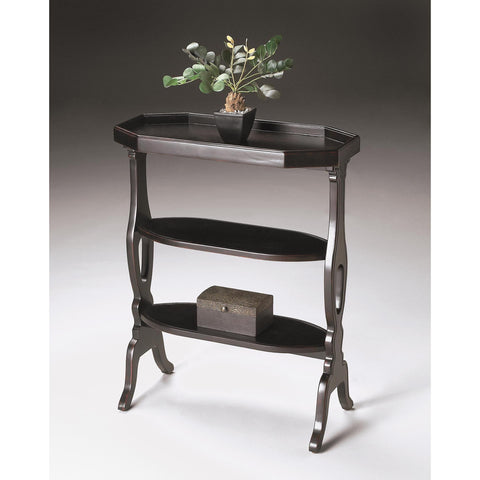 Butler Artists' Originals Hadley Accent Table